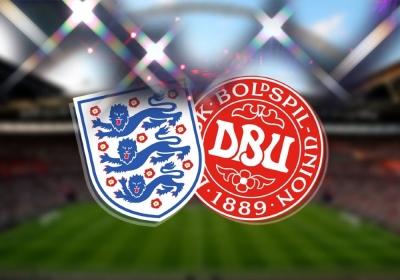 Η Αγγλία για το πρώτο τρόπαιο, η Δανία για το δεύτερο θαύμα