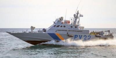 Σοβαρή πρόκληση Τουρκίας στην Κύπρο λίγο πριν το show Erdogan – Πυρά τουρκικής ακταιωρού κατά λιμενικού σκάφους