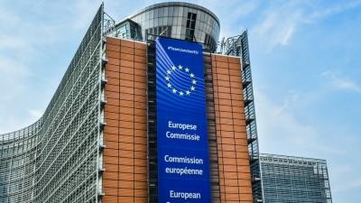 Σημαντική εξέλιξη από το Ταμείο Ανάκαμψης: Αναβάλλεται για το 2022 η εκταμίευση της πρώτης δόσης των 3,5 δισ. ευρώ