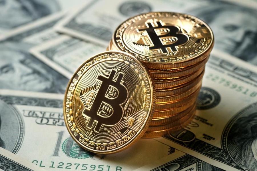 Πως είναι δυνατό το Bitcoin ταυτόχρονα να είναι 46.000 δολ. στην Ελλάδα και 86.000 δολ. στην Νιγηρία;