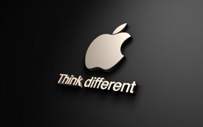 Γαλλία: Apple και Orange συζητούν για εφαρμογή που θα ανιχνεύει πιθανά κρούσματα κορωνοϊού