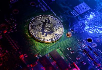Ρωσικός ενεργειακός γίγαντας εξορύσσει Bitcoin με σχεδόν δωρεάν ενέργεια