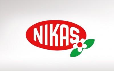 Οι λεπτομέρειες της αύξησης κεφαλαίου της Νίκας – Σήμερα (24/11) η αποκοπή του δικαιώματος