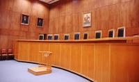Δικαστική νίκη για δανειολήπτη σε ελβετικό φράγκο - «Παγώνει» ο πλειστηριασμός της ακίνητης περιουσίας του