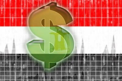 Αίγυπτος: Στο 7,7% η ανάπτυξη το δ' τρίμηνο 2021