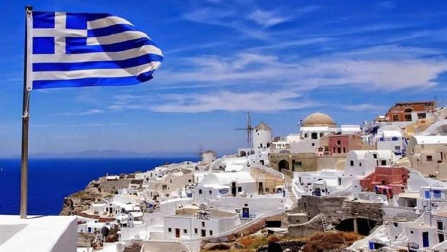 Συναγερμός στα ελληνικά νησιά, εντοπίστηκαν τα πρώτα εισαγόμενα κρούσματα κορωνοιού - «Στον αέρα» ο τουρισμός -  Έλεγχος σε όλους στον Προμαχώνα