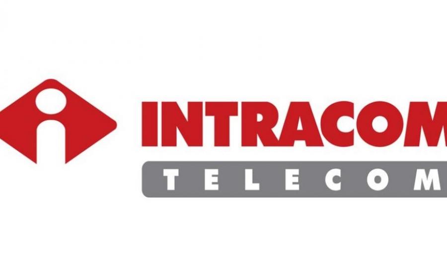 H Intracom Telecom εκσυγχρονίζει το δίκτυο της ασύρματης συνδεσιμότητας της Μητροπολιτικής Αστυνομίας της Βαρσοβίας