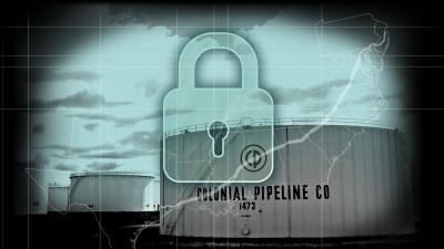 Πώς oι ΗΠΑ πήραν πίσω τα λύτρα που κατέβαλαν στους χάκερ για τον αγωγό Colonial Pipeline