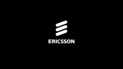 Ericsson: Καλύτερα των εκτιμήσεων τα κέρδη γ΄ τριμήνου 2021 στα 665 εκατ. δολάρια