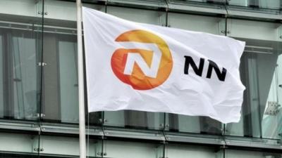 Η NN Hellas δίπλα στους πληγέντες από τις πυρκαγιές, τους πυροσβέστες και τους εθελοντές