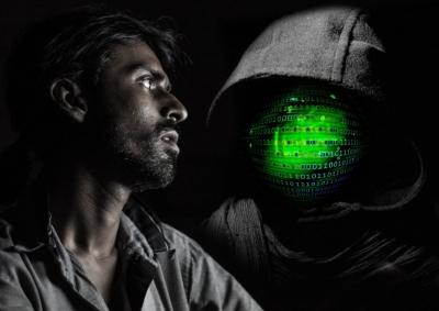 HashEx: Εκατομμύρια χρήστες απειλούνται από σημαντικές ευπάθειες στον κώδικα του SafeMoon