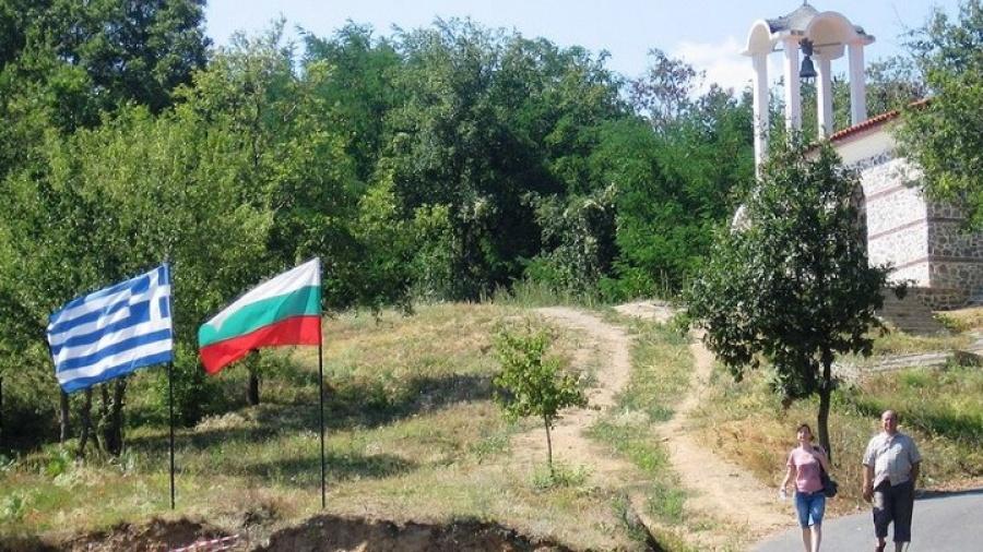 91265e4c5e6 Στα 5 δισ. ευρώ οι πωλήσεις των εταιρειών ελληνικών συμφερόντων στη  Βουλγαρία