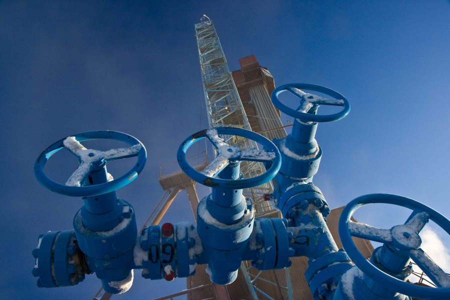 Υδρογονάνθρακες: Επανέρχεται στο προσκήνιο το κοίτασμα της Επανομής