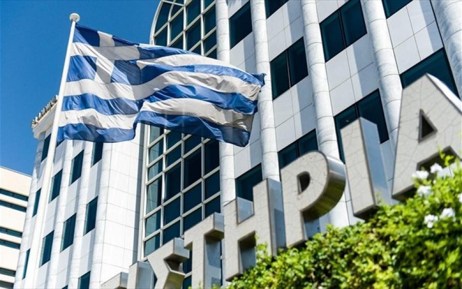 Οι λογαριασμοί Nostro – Vostro των τραπεζών εξαιρούνται των capital controls - Το κόλπο των μεγαλοκαταθετών