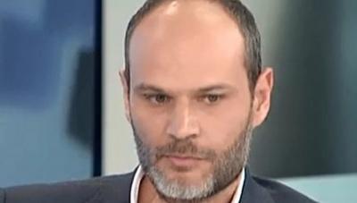Κουτεντάκης: Στη σωστή κατεύθυνση η οικονομία - Το πρόβλημα δεν είναι το ύψος της φορολογίας