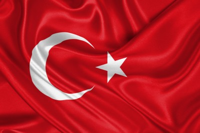 Goldman - Deutsche Bank: «Βλέπουν» μικρότερη ύφεση 3,5% το 2020 στην Τουρκία