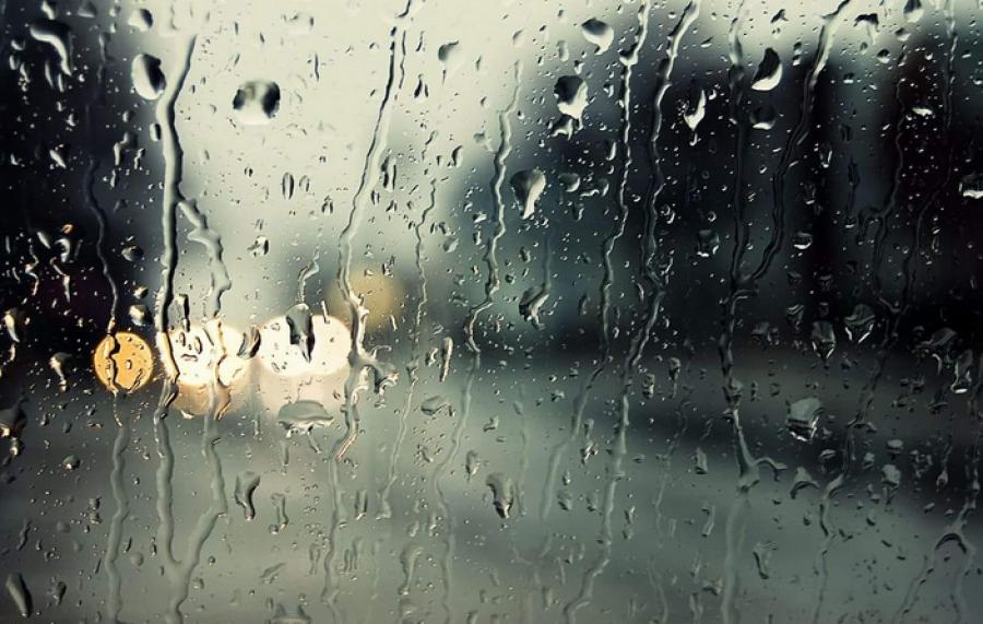 Καιρός: Από τη Δευτέρα 8/2 βροχές, καταιγίδες και θυελλώδεις άνεμοι – Συστάσεις της Γ.Γ. Πολιτικής Προστασίας