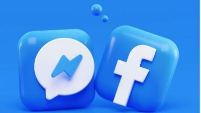 Προβλήματα στην εφαρμογή Messenger του Facebook - Αναστάτωση στο διαδίκτυο, τι αντιμετώπισαν οι χρήστες