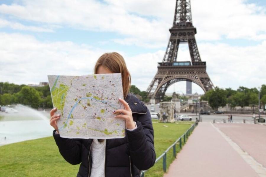 Η Ευρώπη πρωτοστατεί στην διεθνή τουριστική ανάκαμψη