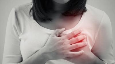 Καρδιονεφροηπατομεταβολικό σύνδρομο (CKL syndrome): Ποια η σχέση του με το μεταβολικό σύνδρομο και ποια τα «όπλα» μας για την αντιμετώπιση του