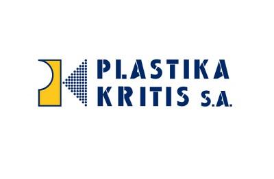 Πλαστικά Κρήτης: Στα 57,3 εκατ. ευρώ τα EBITDA στο εννεάμηνο του 2020