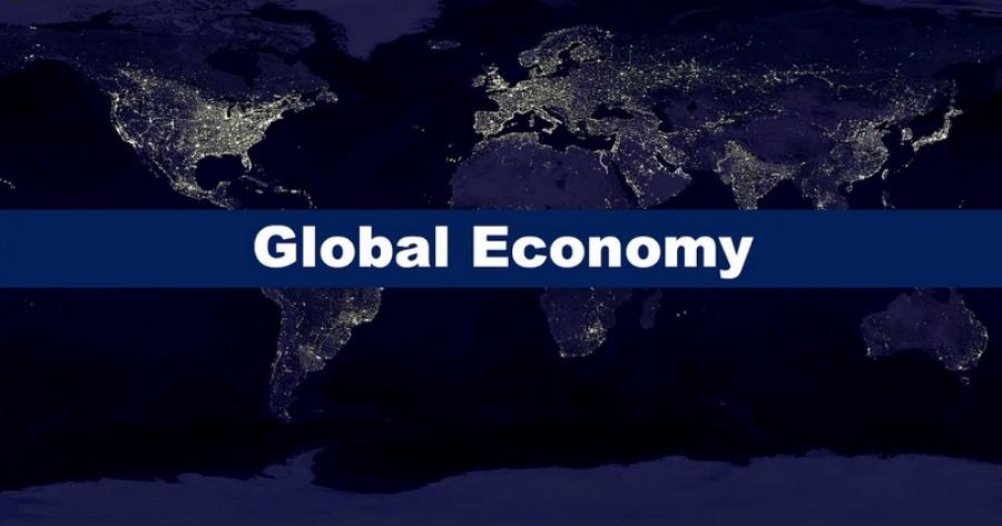 Ιασώ: Διευκρινίσεις στην Επ. Κεφαλαιαγοράς για την πώληση στην Hellenic Healthcare