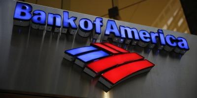 Bank of America: Τα 3 σημεία - κλειδιά από την συνεδρίαση (22/9) της Fed - Τι να προσέξουν οι αγορές