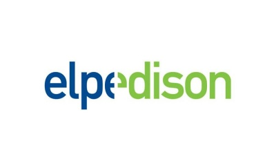 Μεταξύ 20 με 25 εκατ το τίμημα για τον Ελλάκτωρα από την πώληση του 22,7% της Elpedison
