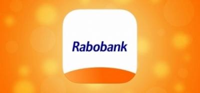 Rabobank: Εκτίναξη κερδών στα 2,16 δισ. ευρώ στο α΄ εξάμηνο του 2021