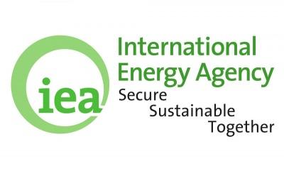 IEA: H ενεργειακή αποδοτικότητα αναπτύσσεται υπερβολικά αργά