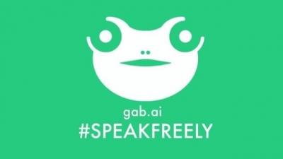 Gab: Το συντηρητικό αντι-Twitter κοινωνικό μέσο, όπου καταφεύγουν Trump και οπαδοί - Εκτίναξη νέων συνδρομητών