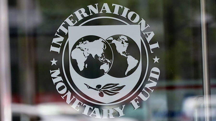 «Καμπανάκι» ΔΝΤ για τη μισθολογική ανισότητα των δύο φύλων στις ανεπτυγμένες χώρες