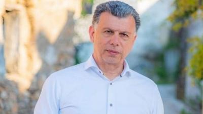 Θεοδόσης Νικηταράς, δήμαρχος Κω: Η Κως έχει μία δυναμική που υπερβαίνει κάθε φορά τις προσδοκίες