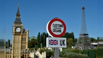 Συμφωνία για το Brexit: Τι αλλάζει στις σχέσεις ΕΕ - Βρετανίας σε 9 βασικούς τομείς