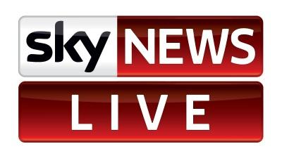 Sky News: Η άνοδος των Εργατικών αγχώνει τον Johnson  - Θα παραιτηθεί εάν δεν εξασφαλίσει πλειοψηφία;