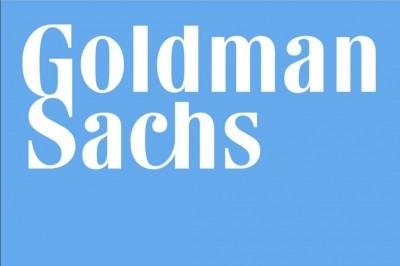 Goldman Sachs: «Ταύρος» για τα εμπορεύματα - Προσοχή στον δείκτη VIX λόγω Τζόρτζια