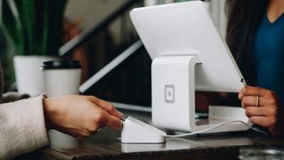 Πώς η τεχνολογία πληρωμών θα τροφοδοτήσει την ανάκαμψη των ταξιδιών