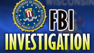 Πληροφορίες από Αυστραλούς διπλωμάτες πιθανόν να έχουν προκαλέσει την έρευνα του FBI για τη Ρωσία
