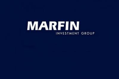 Έρχονται θετικά νέα για την Marfin Invesment Group.... και ο στόχος...Βαρδινογιάννη