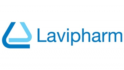 Lavipharm: Στο 53,75% το ποσοστό συμμετοχής του Αθανάσιου Λαβίδα