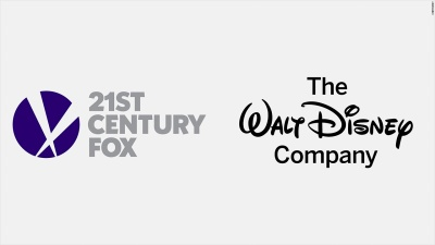 Η συμφωνία της Disney με τη Fox θα ανεβάσει την αξία της εταιρείας στα 60 δισ. δολάρια