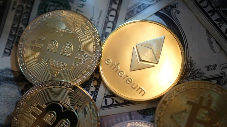eterereum rinkos ribos vs bitcoin rinkos dangtelis bitcoin prekybos atostogos