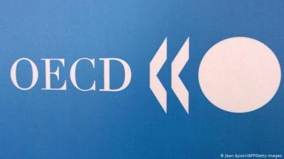 ΟΟΣΑ: Ανάπτυξη 5,8% στην παγκόσμια οικονομία το 2021 - Άνιση η ανάκαμψη
