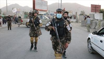 Αφγανιστάν: Νέο μακελειό με τουλάχιστον 50 νεκρούς σε τέμενος της πόλης Κουντούζ