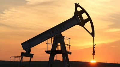 Πετρέλαιο: Ανοδικό γύρισμα για το αργό 2,7%, στα 63,58 δολ. λόγω καιρικής αστάθειας στον Κόλπο του Μεξικού