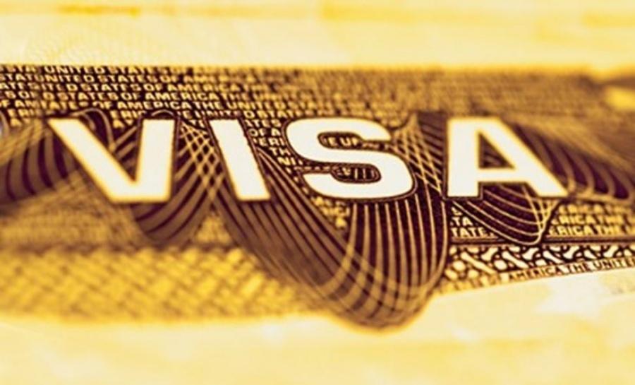 Πέτρος Καψάς (επικεφαλής Destiny): Οι Κινέζοι αγοράζουν Ελλάδα…έχουν επενδύσει σε ακίνητα και χρυσή visa 1,8 δισ