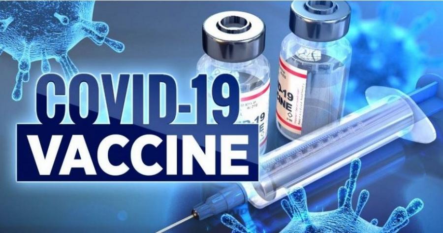 Πανευρωπαϊκό χάος με τον εμβολιασμό για Covid - Στον αέρα ο σχεδιασμός, στη Δικαιοσύνη προσφεύγει η Ιταλία