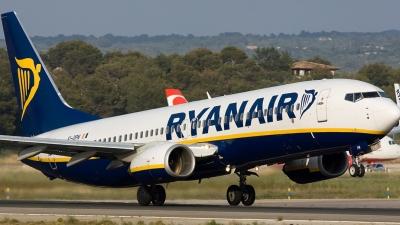 Γαλλία: «Απαράδεκτη» η εκτροπή του αεροσκάφους