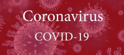 Στο κόκκινο η Λατινική Αμερική λόγω κορωνοϊού – Στο Μεξικό το μεταλλαγμένο στέλεχος του ιού