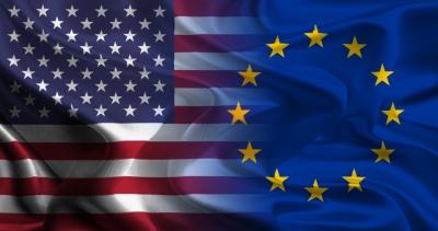 Οργή στις ΗΠΑ για τον αποκλεισμό αμερικανικών εταιρειών από εξοπλιστικά προγράμματα στην ΕΕ – Με αντίποινα απειλεί η Ουάσινγκτον